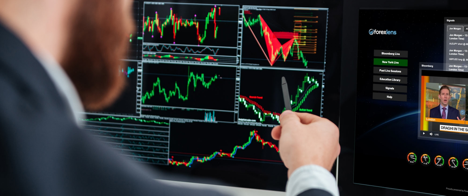 Home - Forex Lens - Your Eye into the Forex Markets