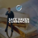 Forex Lens Safe Haven Currencies