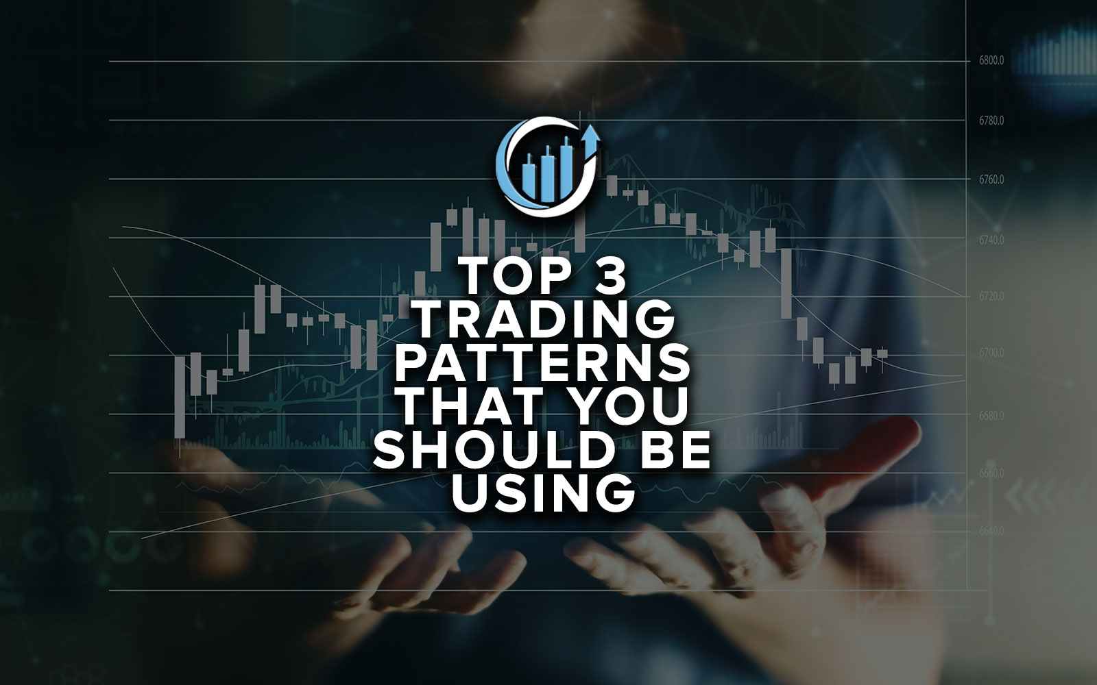 Forex brokers trade against you