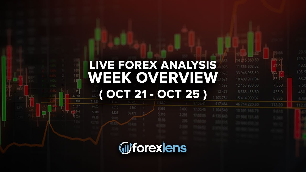 Forex trading in pakistan facebook