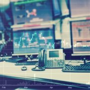 Forex Trading Room