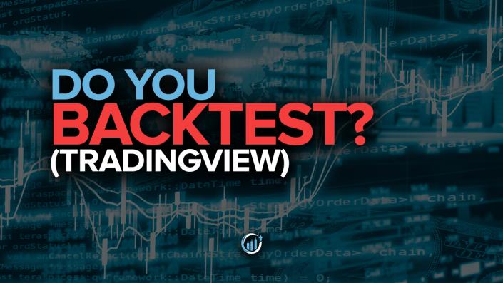 Uvod v backtesting in algoritmično trgovanje