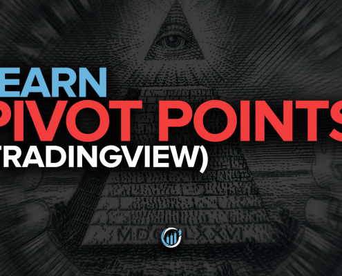 How to Use Pivot Points