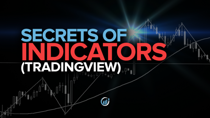 Kako uporabljati kazalnike pri Tradingview