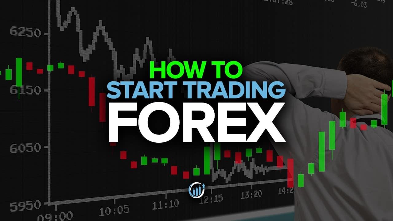 PrimeXBT – Trade Crypto, Forex, CFD with No.1 Platform