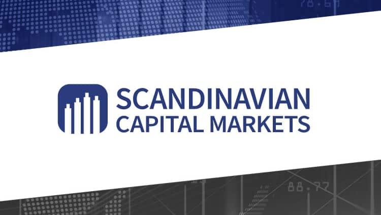 Forex brokers in sweden