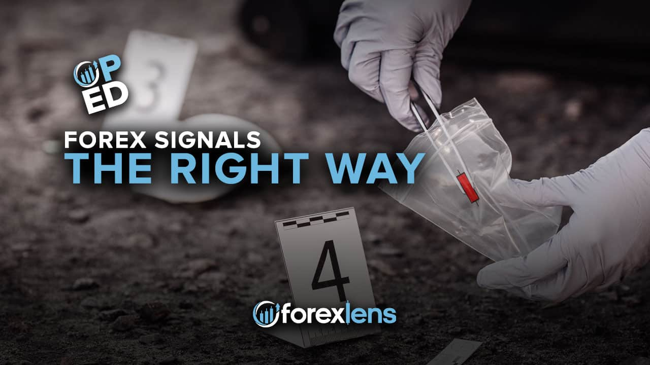 How-to-use-Forex-Signals