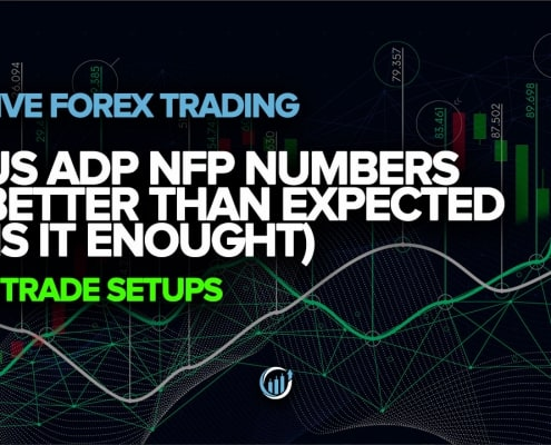 Nfp forex dates 2020