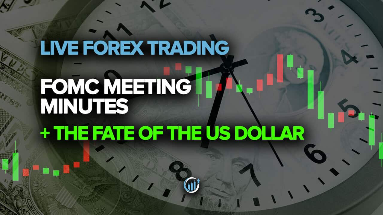 FXL-Youtube-Forex-Live-Weekly-FOMC-Meeting-Minutes-Plus-Fate-of-US-Dollar-April-08-2020 - Forex Lens