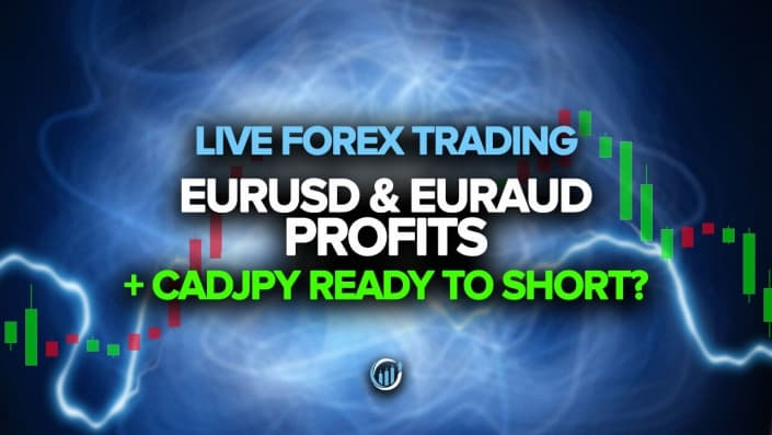 Vivere Users - + CADJPY Promptus ad Short EURAUD prodest?
