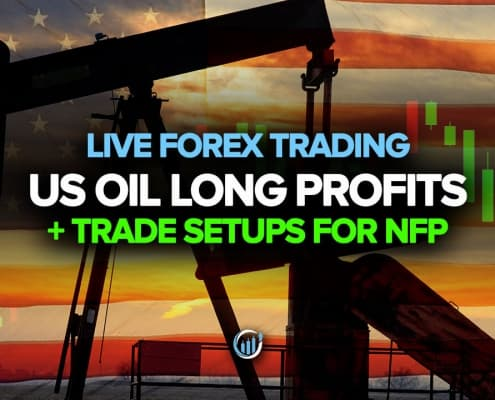 FXL-Youtube-Forex-Live-USOIL-Long-Profits-and-Trade-Setups-for-NFP-June-03-2020