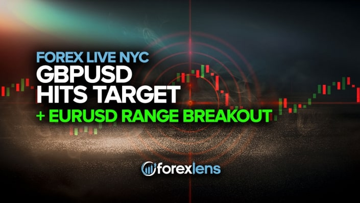 Directory: Sign up for a Free Membership. Login to watch full recorded webinars in our Forex Trading Room. Chat with our traders in the Community Discord Server. Read yesterday's breakdown: GBPUSD and NZDJPY Swing Longs Active For Next Week!